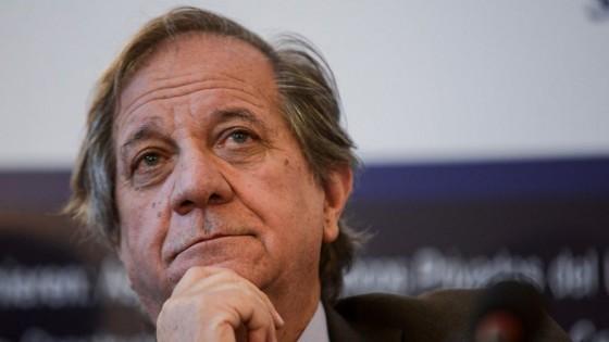 La decisión argentina, Uruguay y sus desafíos en el Mercosur — La Entrevista — Más Temprano Que Tarde | El Espectador 810