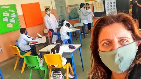 Cuando Uruguay revolucionó la educación rural en Cerro Largo — La Entrevista — Más Temprano Que Tarde | El Espectador 810