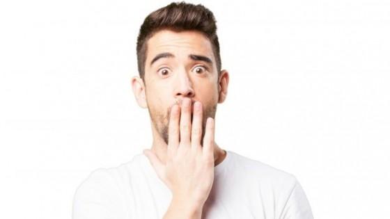 Un error y algunos horrores — De qué te reís: Diego Bello — Más Temprano Que Tarde | El Espectador 810