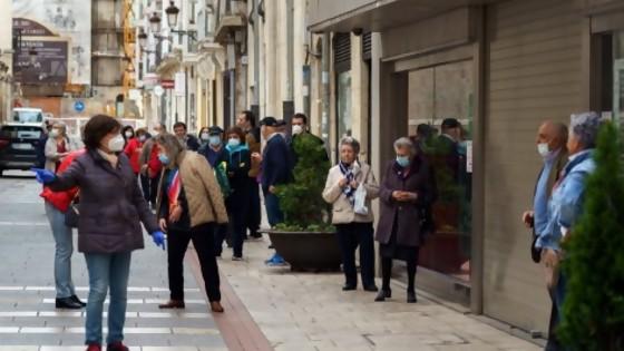 Fase 0: España inició el desconfinamiento — Entrada libre — Más Temprano Que Tarde | El Espectador 810