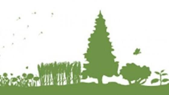 ¿Qué es la agroecología? — Agricultura — Dinámica Rural | El Espectador 810