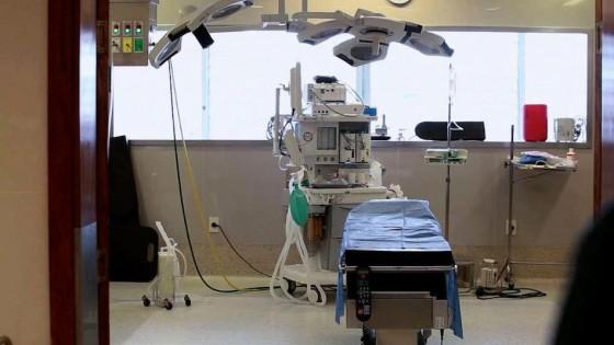 ¿Cómo se elaboró el protocolo para retomar cirugías y estudios diagnósticos intervencionistas? — Entrevistas — Primera Mañana | El Espectador 810