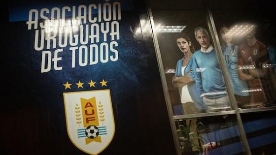 El camino para que vuelva el fútbol uruguayo — Deportes — Primera Mañana | El Espectador 810