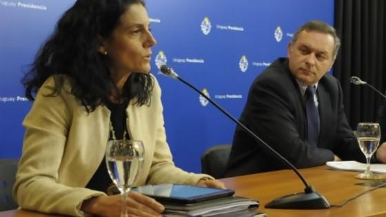 Sanción por acuerdo de precios: Arbeleche corrigió a Delgado — Informes — No Toquen Nada | El Espectador 810