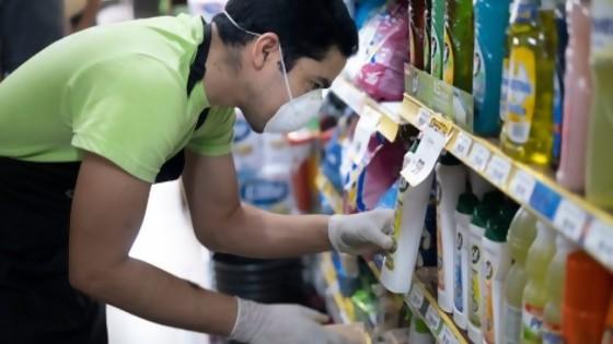 Acuerdos de precios otra vez: ¿ineficaces e ilegales? — Sebastián Fleitas — No Toquen Nada | El Espectador 810