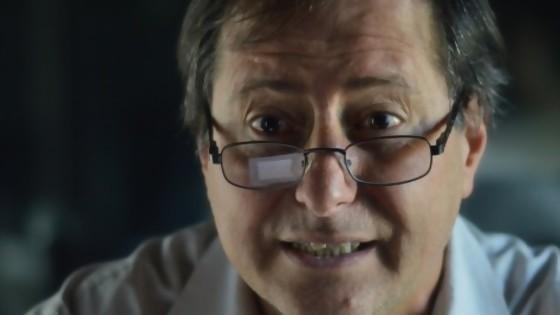 Reflexiones sobre educación en tiempos de pandemia — Pedro Ravela — No Toquen Nada | El Espectador 810