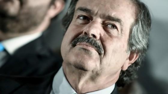 Uriarte y Tabaré Vázquez: las comparaciones con femicidios nunca fueron buenas — Informes — No Toquen Nada | El Espectador 810