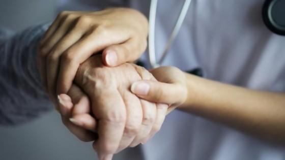 12 de mayo: Día Internacional de la Enfermería — La Entrevista — Más Temprano Que Tarde | El Espectador 810