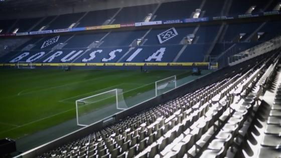 Vuelve el fútbol alemán y los uruguayos fiasco del Real Madrid — Darwin - Columna Deportiva — No Toquen Nada | El Espectador 810