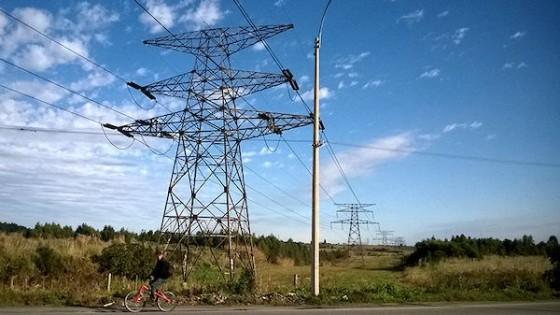 ¿Cómo está el mercado eléctrico uruguayo? — Entrevistas — Primera Mañana | El Espectador 810