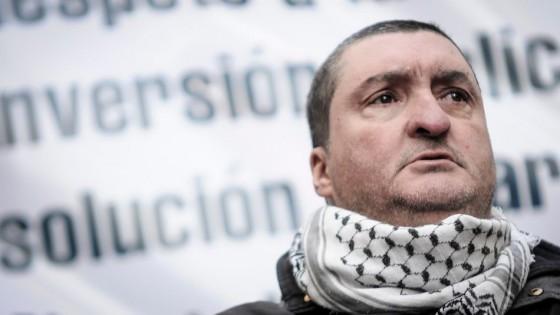 En Antel, más de 100 funcionarios ya firmaron la presupuestación y podría haber demandas, según el sindicato — Entrevistas — Primera Mañana | El Espectador 810