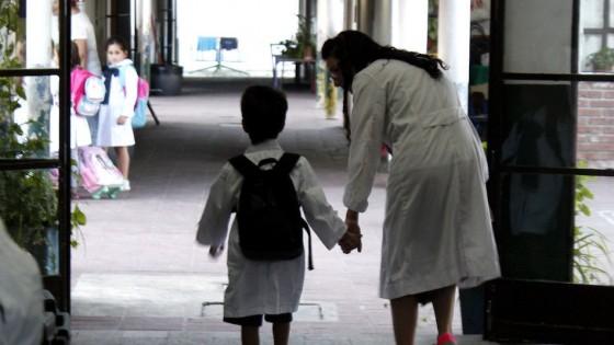 ¿Cómo preparar a los niños para el regreso a clase? — Entrevistas — Primera Mañana | El Espectador 810