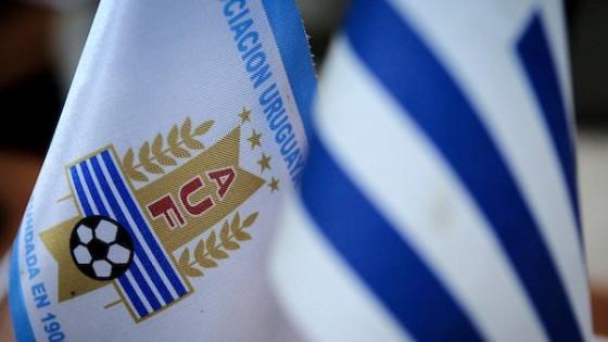 El fútbol uruguayo tiene fecha de retorno — Deportes — Primera Mañana | El Espectador 810