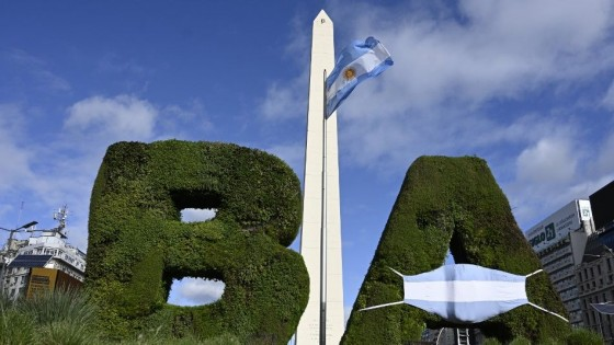 La otra pandemia que afecta a la Argentina: el odio político — Claudio Fantini — Primera Mañana | El Espectador 810