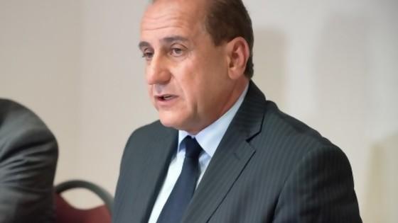 Presidente de la Junasa: su empresa y los vínculos con el Estado que no declaró — Informes — No Toquen Nada | El Espectador 810