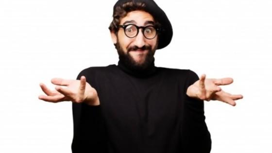 Confusiones — De qué te reís: Diego Bello — Más Temprano Que Tarde | El Espectador 810