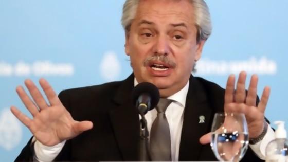Aborto, coronavirus y marihuana: la agenda argentina con Guido Moscoso — Audios — Geografías inestables | El Espectador 810