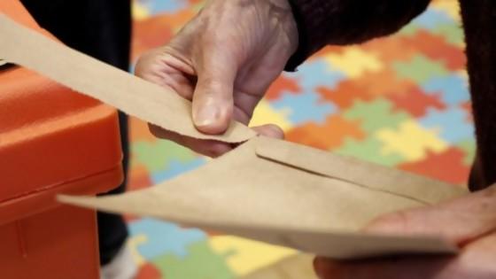 Elecciones municipales en un contexto inédito — GPS Activado — Más Temprano Que Tarde | El Espectador 810
