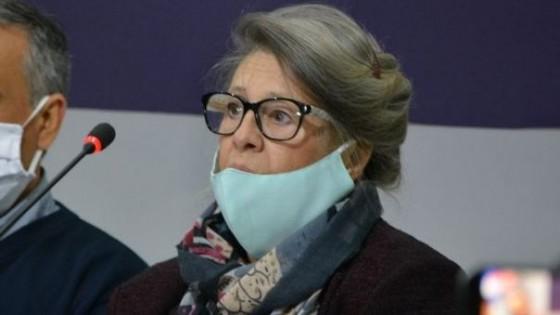¿Cómo será la cooperación entre Brasil y Uruguay para contener al coronavirus en la frontera? — Entrevistas — Primera Mañana | El Espectador 810