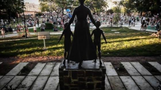 La historia de Enriqueta Compte y Riqué, la maestra del pueblo — Musas, mujeres que hicieron historia — Abran Cancha | El Espectador 810