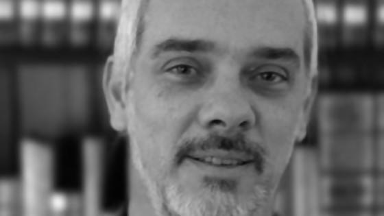 Las lógicas del crimen organizado en Uruguay y la región — La Entrevista — Más Temprano Que Tarde | El Espectador 810