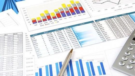 Mercados: Actualización semanal de los principales rubros productivos — Economía — Dinámica Rural | El Espectador 810