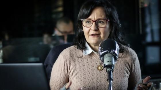 Cómo fue la pandemia de gripe en Uruguay, 100 años antes del covid — Gabriel Quirici — No Toquen Nada | El Espectador 810