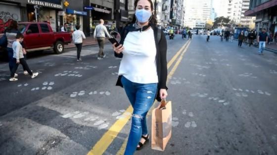 La pandemia exige un vínculo diferente con las ciudades — La Entrevista — Más Temprano Que Tarde | El Espectador 810
