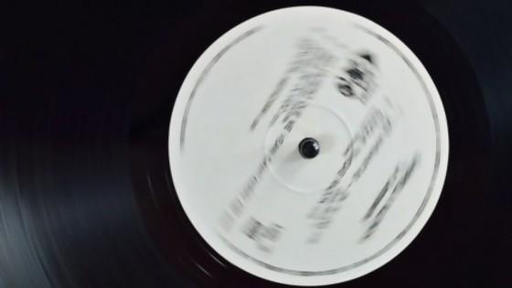 ¿Por qué se meten las canciones en nuestra cabeza? — El lado R — Abran Cancha | El Espectador 810