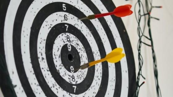 Los resultados del tiro al blanco — El mostrador — Bien Igual | El Espectador 810