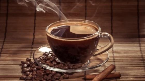 Café para dos, o tres — De qué te reís: Diego Bello — Más Temprano Que Tarde | El Espectador 810