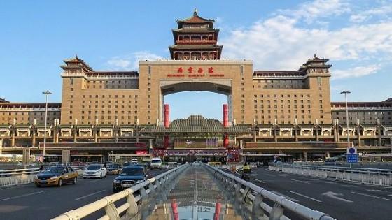 China es el principal destino para las carnes, y lo seguirá siendo, pero 'hay que estar atentos y actuar con inmediatez' — Economía — Dinámica Rural | El Espectador 810