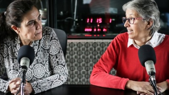Cronoterapia: en qué momento del día tomar los medicamentos — Silva y Tassino — No Toquen Nada | El Espectador 810