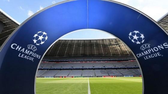 La Champions y la Europa League vuelven en agosto — Deportes — Primera Mañana | El Espectador 810
