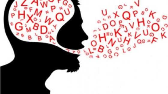 Cuidado con los excesos — De qué te reís: Diego Bello — Más Temprano Que Tarde | El Espectador 810