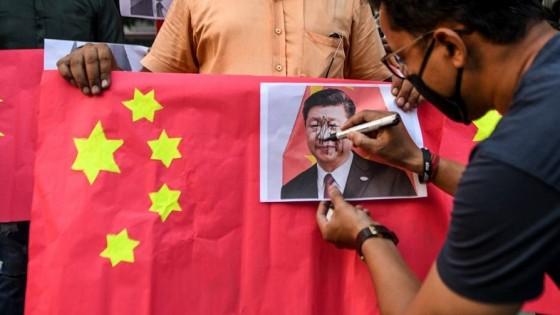 China vs India: la línea de control que se descontroló — Claudio Fantini — Primera Mañana | El Espectador 810