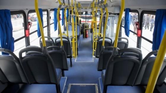 En un minuto: la negociación que complica la creación de visión para el sistema del transporte — MinutoNTN — No Toquen Nada | El Espectador 810