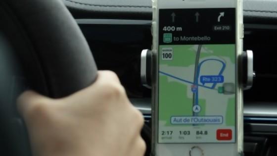El GPS del desorden — El mostrador — Bien Igual | El Espectador 810