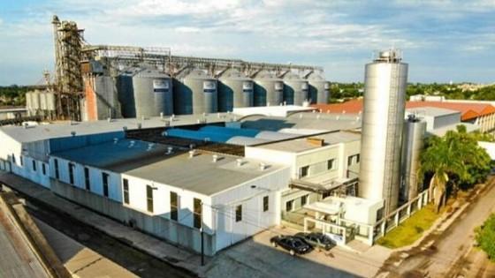 Capitales argentinos analizan la compra de Pili — Lechería — Dinámica Rural | El Espectador 810