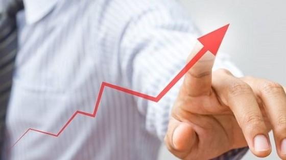 Mercados: Bajaron los granos, y precios al alza en las haciendas — Economía — Dinámica Rural | El Espectador 810