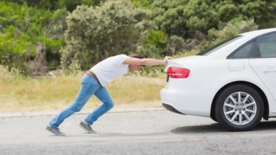 Marcha y contramarcha — De qué te reís: Diego Bello — Más Temprano Que Tarde | El Espectador 810