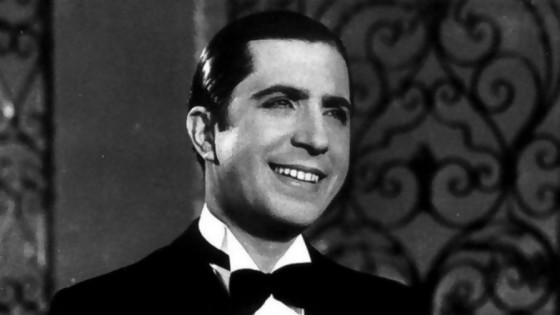 La vida de Carlos Gardel y el legado cultural que cambió la historia del tango — In Memoriam — Abran Cancha | El Espectador 810