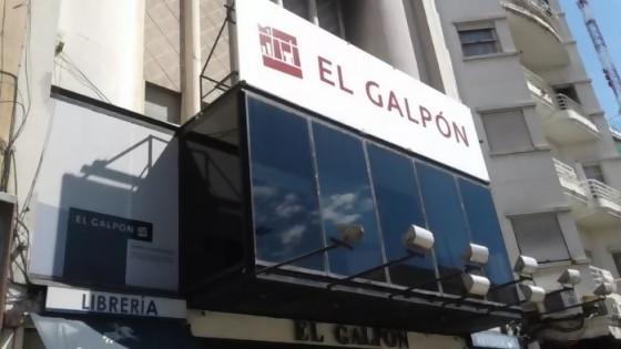 Teatro: a pesar de las marchas y contra marchas, El Galpón trabaja para estrenar el sábado 11 y compartir su sala con otros colectivos — La Entrevista — Más Temprano Que Tarde | El Espectador 810