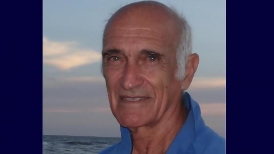 Entreno gente para vivir — Lindo haberlo vivido — Bien Igual | El Espectador 810