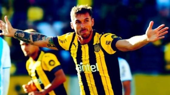 'En los días de Copa Libertadores se siente una mística especial', Xisco — Audios — Tuya y Mía | El Espectador 810