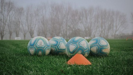 La agenda de amistosos de Nacional y Peñarol — Deportes — Primera Mañana | El Espectador 810