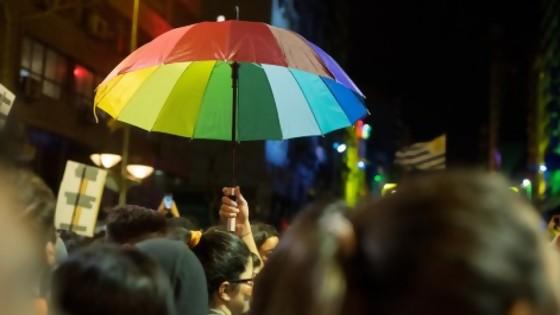 Orgullo — Taller de educación sexual — Bien Igual | El Espectador 810