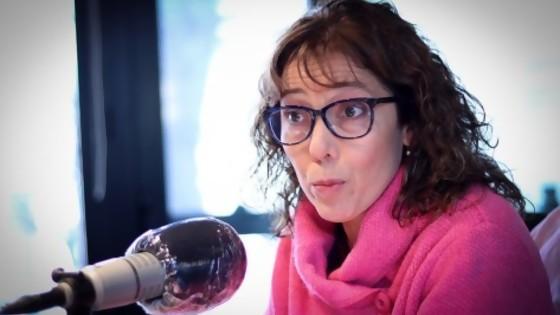 En un minuto: por qué ahora las víctimas pueden sentir reparación — MinutoNTN — No Toquen Nada | El Espectador 810