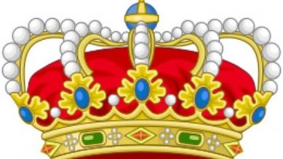 Su Majestad no se hace cargo — De qué te reís: Diego Bello — Más Temprano Que Tarde | El Espectador 810