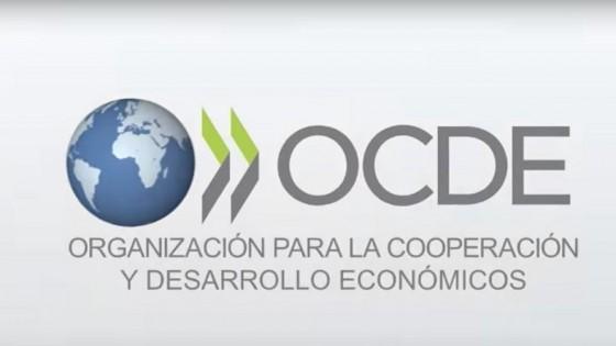 ¿Uruguay cada vez más cerca de la OCDE? — Entrevistas — Primera Mañana | El Espectador 810
